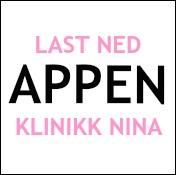 Klinikk Nina - Kristiansand | Hårfjerning | Hudpleie | Eximia